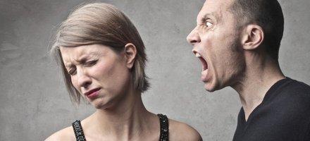 Как перестать злиться и раздражаться? 5 правил счастливчиков