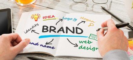 Как эффективно построить положительный имидж бренда в сети интернет?