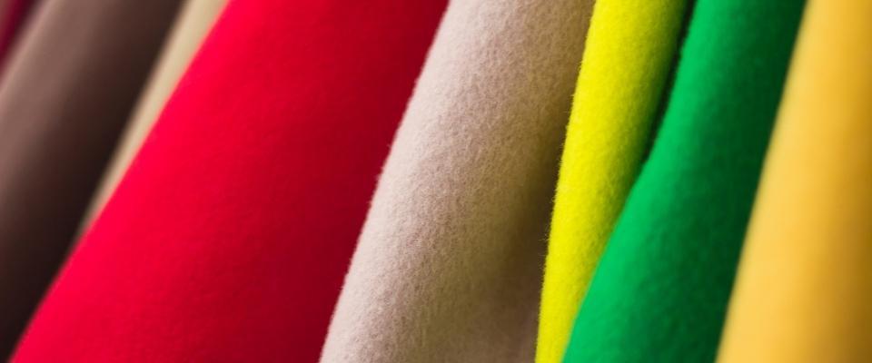 Психологическое влияние цвета одежды на человека