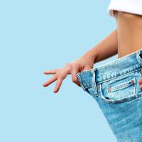 С чего начать похудение? Советы диетолога