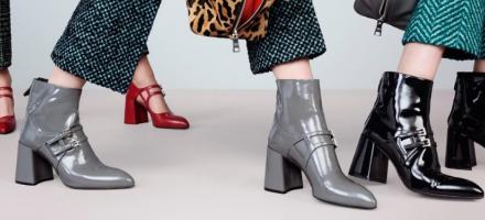 Как определить характер человека по обуви?