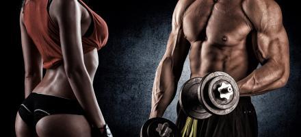 Услуги диетолога по набору веса