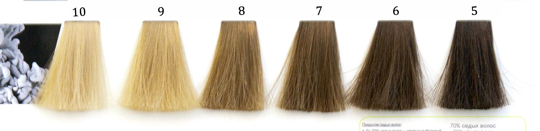 Альцина краска для волос цена